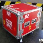 anvil_cases_rigidos_cv1