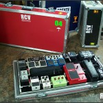 anvil_pedalboard_2