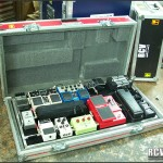 anvil_pedalboard_3
