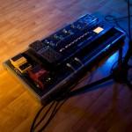 pedalboard-rcv