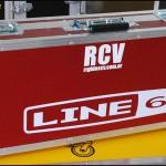pedalera_rcv_line_61