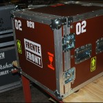 rack10u_rcv_flightcase