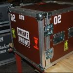 rack10u_rcv_flightcase